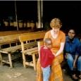 Bujumbura, Burundi 2004