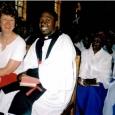 Burundi 2004