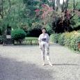 Arusha, Tanzania 1993