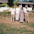 Zanzibar 1994