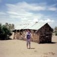 Turkana, Kenya 1994