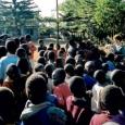 Kerugoya, Kenya 2003
