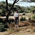 Marigat, Rift Valley, 2003